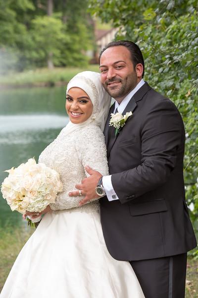Hassan & Sikni