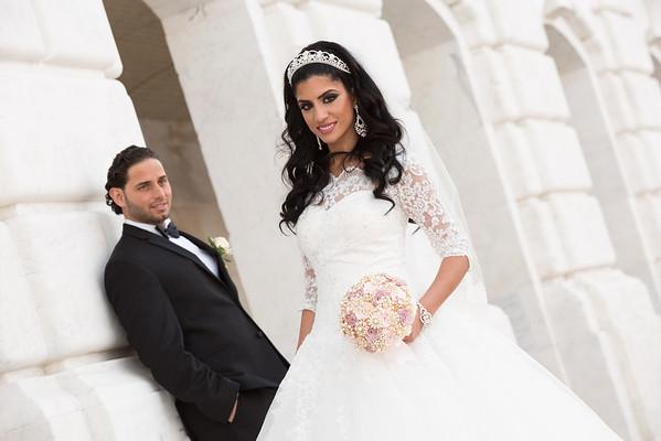 Mohamad & Zeinab